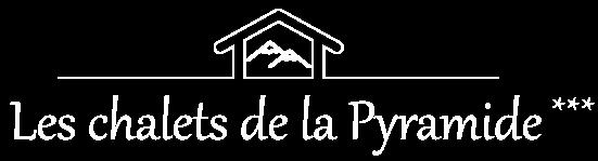 Station de ski d'Aussois